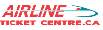 AirlineTicketCentre.ca Coupons