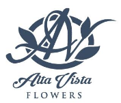 Alta Vista Flowers Coupons
