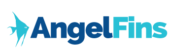 AngelFins Coupons