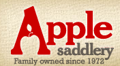 Apple Saddlery Coupons