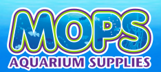 Aquarium Supplies Promo Codes