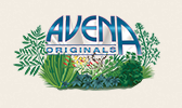 Avena Originals Coupons