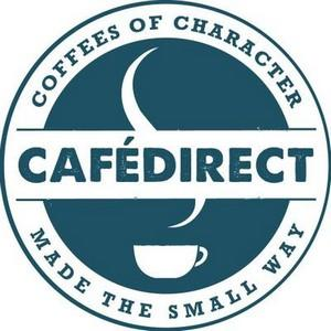 Cafedirect coupons