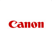 Canon UK Promo Codes