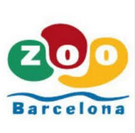 Barcelona Zoo Coupons