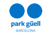 Park Güell Coupons