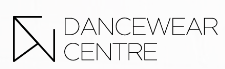Dancewear Centre Coupons
