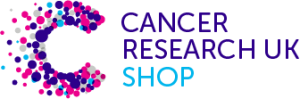 Cancer Research UK Shop Promo Codes