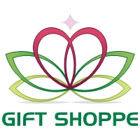 Gift Shoppe Coupons