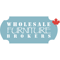 Wholesale Furniture Brokers coupons