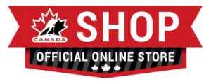 Hockey Canada Shop Coupons