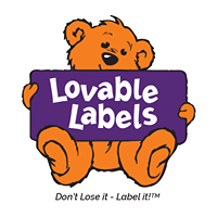Lovable Labels Promo Codes