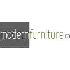 Modern Furniture Canada Promo Codes