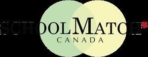 SchoolMatch Promo Codes