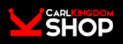 CarlKingdom coupons