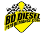 BD Diesel Performance Coupons