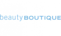 beauty boutique coupons