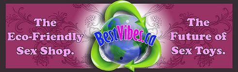 Bestvibes Coupons