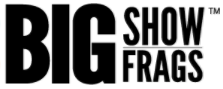 BIGShow Frags Coupons