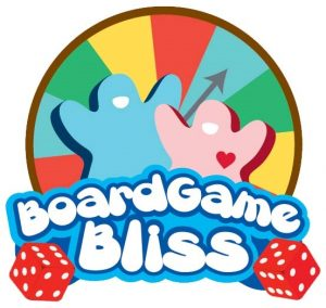 BoardGameBliss Coupons
