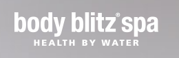 Body Blitz Spa Coupons