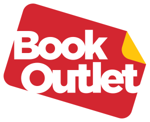 bookoutlet.ca