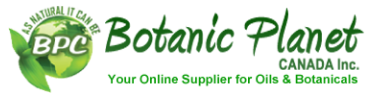 Botanic Planet Coupons