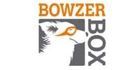 bowzerbox coupons