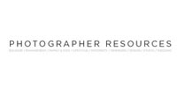 Bp4uphotographerresources Coupons