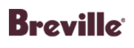 Breville CA Coupons
