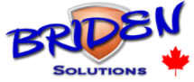 Briden Solutions Coupons