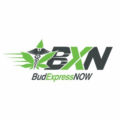 Budexpressnow Coupons