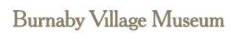 Burnaby Village Museum Coupons