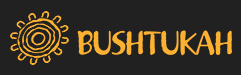 Bushtukah Coupons
