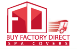 Buy Factory Direct Spa Covers Coupons