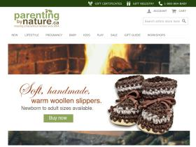 Bynature Coupons