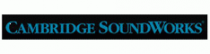 cambridgesoundworks com coupons