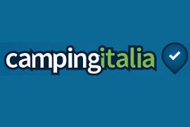 Campingitalia coupons