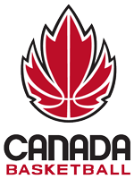 Canada Basketball Coupons