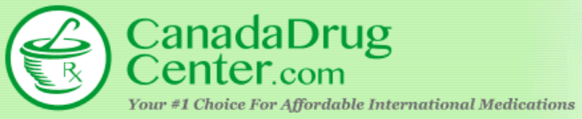 Canada Drug Center Coupons
