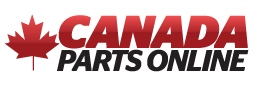 Canada Parts Online Coupons