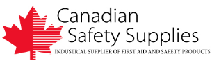 Canadian Safety Supplies Coupons