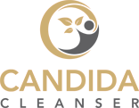 Candida Cleanser Coupons