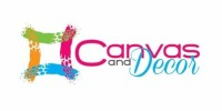 Canvasndecor Coupons
