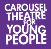 Carousel Theatre Coupons