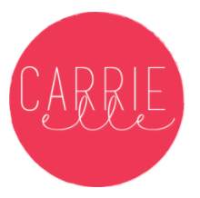 Carrie Elle Promo Codes