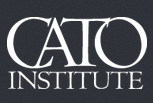 store.cato.org