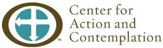 Center for Action and Contemplation Promo Codes