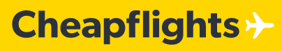 Cheapflights.ca Coupons