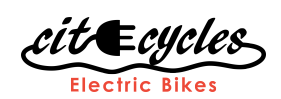 Cit E Cycles Coupons